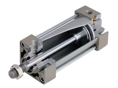 cilindro neumatico